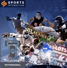 Sports Interaction Casino Reverse Withdrawal simpletongames.com