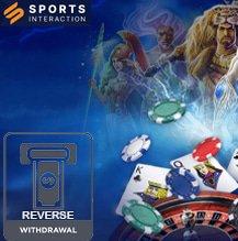 sports interaction casino simpletongames.com